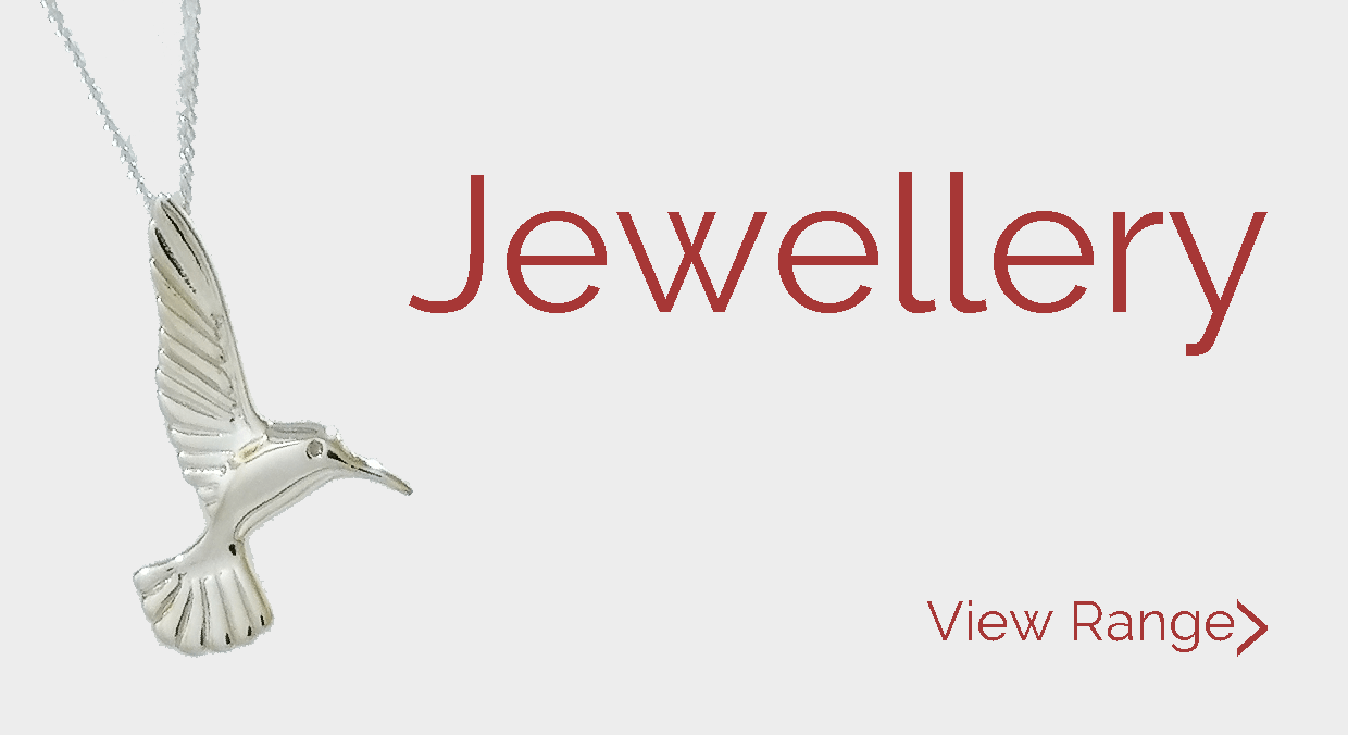 View our range of Jewellery